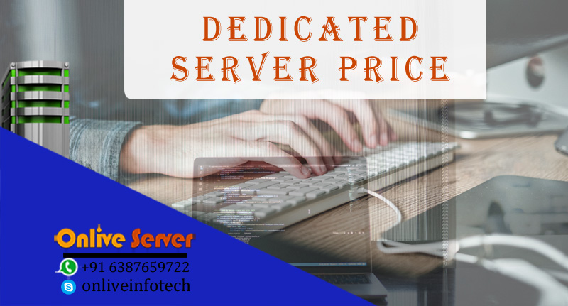 Feature of Cheap Dedicated Server Hosting – Onlive Server   free Classified   Free Advertising   free classified ads
