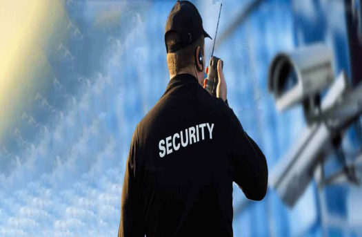 Choose the professional security services in Madurai   free Classified   Free Advertising   free classified ads